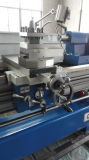 C6256 Comprimento Center 2000mm Tornos Lathe