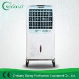 Xdb-40 Ozoniserの空気清浄器機械