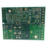 Multilayer PCB schepen Elektronische Componenten voor Wasmachine Toshiba in