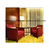 Pueden ser los muebles modificados para requisitos particulares del dormitorio del hotel