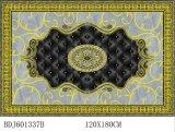 Patroon Opgepoetste Tegel 1200*1800mm van het Porselein