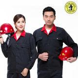Diseños de vestir al por mayor del uniforme del trabajo del servicio del OEM del Workwear de Manufaturers últimos