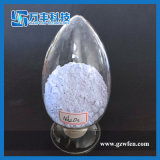 Ossido del neodimio di marca ND2o3 99.9%-99.99% di Wanfeng