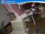 Электрический стул Gynecology/продавать таблицы деятельности/кресла рассмотрения горячий в Европ (GT-OG808)