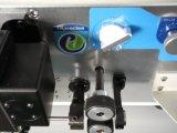 Taglierina del cavo di collegare e macchina automatiche dell'estrattore da vendere
