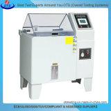 Dongguan Factory Ce Testado Teste de resistência Corrsion Teste de pulverizador de sal