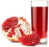 Granatapfel-Auszug der Säure 40%Ellagic und des Polyphenols für Ergänzung