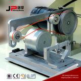 팬 히이터, 히이터 단위 (PRZS-5)를 위한 균형을 잡는 기계