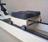Rower commerciale approvato dell'acqua del Ce (SK-917)