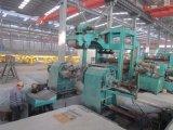 Aangepast PrefabHuis met Goede Kwaliteit en Lage Kosten van Fabrikant