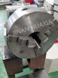 Couteau de plasma de commande numérique par ordinateur de pipe et de feuille de coût bas de haute précision
