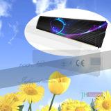 Eco 비 방패를 가진 친절한 적외선 안뜰 히이터