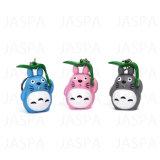 Des Totoro Tieres der Stimmenled Keychain (71-1Y1298) simulieren helle Taschenlampe