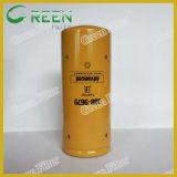 Filtro de combustible caliente del nuevo producto de la venta 308-9679