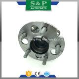Cubo de roda para o Sienna de Toyota 42410-08010 512281