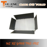 1200PCS LED Light Panel Light