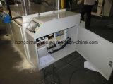 Hydraulische Presse-Maschinen-Hersteller in China