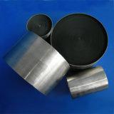 Metallbienenwabe-Träger