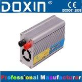 Omschakelaar van de de sinusgolf van DOXIN 12/24V 220V 200W gelijkstroom AC de Zuivere