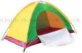 Tenda esterna facile dell'accampamento del Tabernacle dell'OEM per una persona