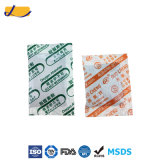 Définition Agent Factory Oxygen Absorber Packet