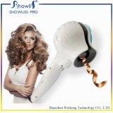 Dampf-Haar-Lockenwickler des niedrigen Preis-kleiner MOQ automatischer