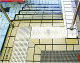 Piscina Tile per Bathroom/Outdoor Used Rdyc120
