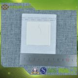 Bolso del papel de filtro de café del bolso del goteo
