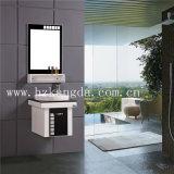 PVC 목욕탕 Cabinet/PVC 목욕탕 허영 (KD-376)