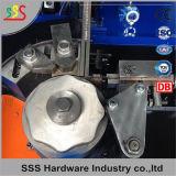 Bester Qualitätsbester Service-automatische Hochgeschwindigkeitsschrauben-Walzen-Maschine
