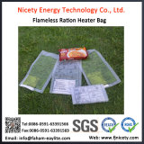 Nicety Civil Outdoor Outdoor Camping Survival Food Heater Bags
