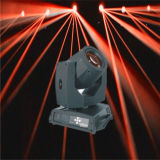 haz luminoso principal móvil 200W de 5r Sharpy Beam200With230W