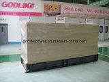 고명한 공장 침묵하는 유형 375kVA/300kw 디젤 엔진 발전기 (NTA855-G7) (GDC375*S)