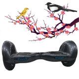 """""""trotinette"""" de equilíbrio do melhor auto esperto das rodas da placa 2 do pairo de China Hoverboard 6.5inch com a venda por atacado livre Hoverboard do armazém dos EUA do transporte"""