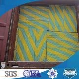 Plasterboard (resistência de água à prova de fogo regular de 1200*2400mm)