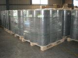 Feuille de PVC imprimé rigide en PVC PVC