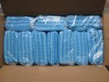 الصين صاحب مصنع غير يحاك تجمهر غطاء زنجير نوع