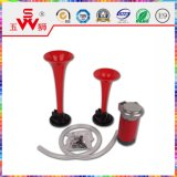 UniversalCar Speaker Auto Air Horn mit Warranty