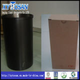 Fodera del cilindro per Hino H07c/H07D/J08c/C240/Em100/W04D