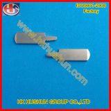 Kontaktbuchse-Stecker steckt chinesische StandardHandy-Aufladeeinheits-Stifte fest (HS-BS-51)