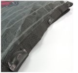 Magnetic Mesh Hands Free Door Screen (PM254)