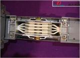 Trunking de encaixe da barra (800A a 5000A)