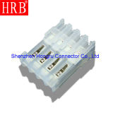 Wire to Board Connector per 2,54 millimetri IDC