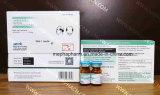 De Injectie 10mg/5ml van Minoxidil voor de Behandeling van het Verlies van het Haar