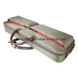 Mini alloggiamento sacchetto filtro dell'organo elettronico del contenitore durevole di strumenti musicali (CY3555)