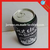 Refroidisseur promotionnel de bière du néoprène de vente chaude
