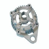La fermeture automatique d'extrémité des pièces de moulage mécanique sous pression