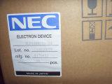 """Nl6448bc33-59 Nlt 10.4 """" экранов TFT LCD для пользы монитора"""