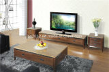 Anqutie del diseño del estilo de madera Inicio de muebles 193 #