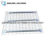 Caldo-Vendendo il cassetto della rete metallica con il formato personalizzato